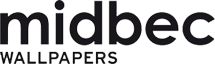 logo midbeck